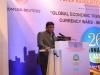 FAI Conference 2015 - Kuala Lumpur Malaysia